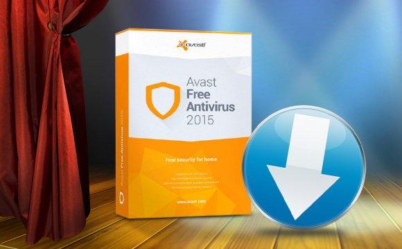 Avast-free-antivirus-2015-ist
