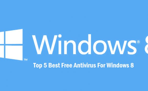 Best Free Antivirus For