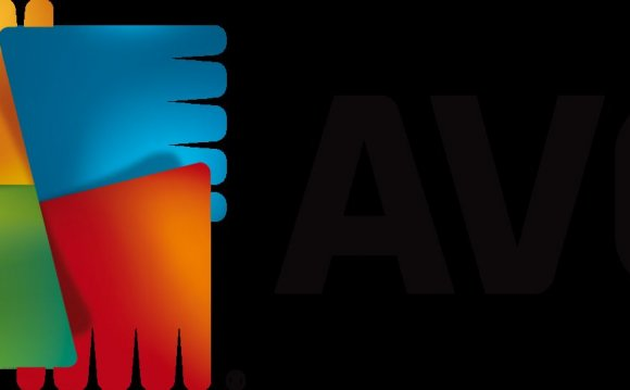 AVG Free Edition v2015.5315