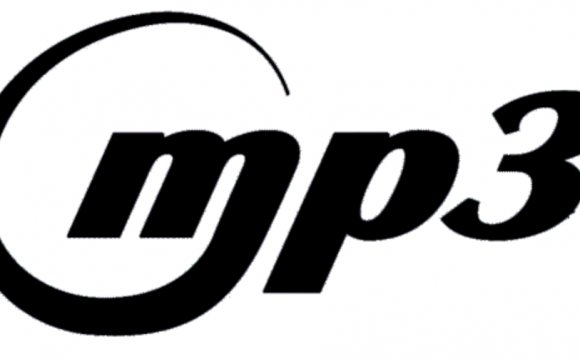 MP3 Audio File Support