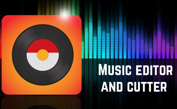 Is free Music Editor app