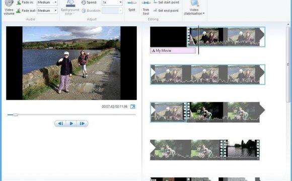 Next Prev slideshow image