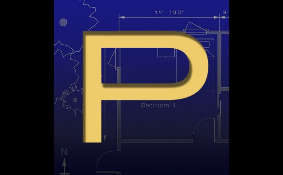 PadCAD Lite on the App Store