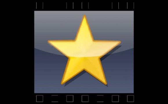 VideoPad Video Editor Free on
