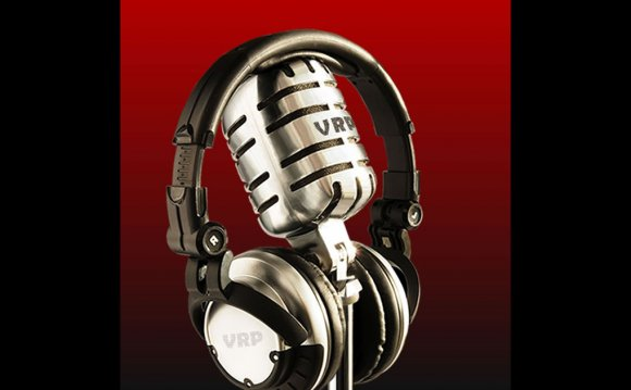Voice Record Pro on the App