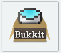 Buy Bukkit Minecraft server