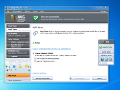 AVG free Download Windows 7 | Stories about Software for Mac