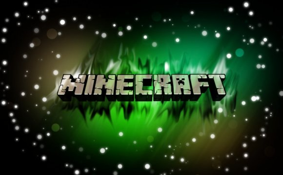 Minecraft servers Download free