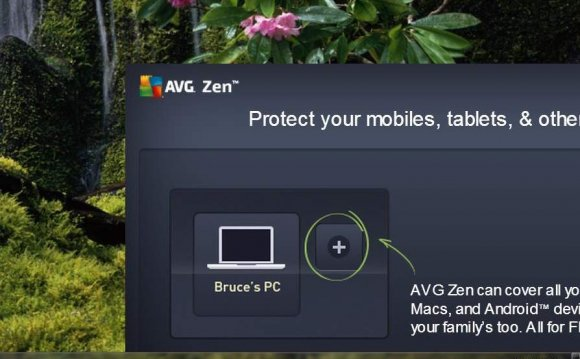 AVG free Download Windows 7