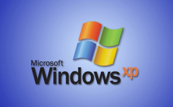 Best free antivirus for XP
