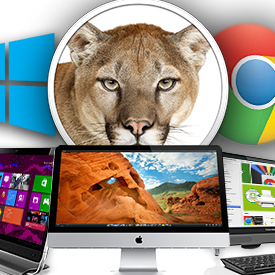 The Best Free Software 2013