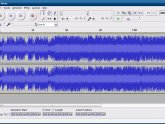 Audacity Mac Review