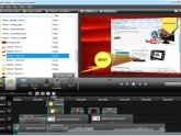 Best free video recording software