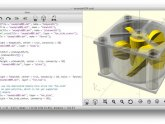Best Mac CAD software
