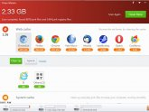 CCleaner for Windows 7