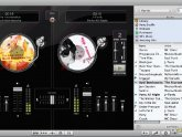 Download music Mac free