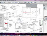 Free Architectural software Mac