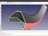 Free CAD software Mac