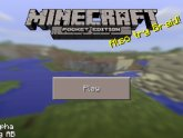 Free Minecraft server Hosting Sites