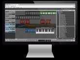 Free music Editor online