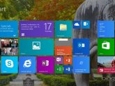 Free software Download for Windows 8