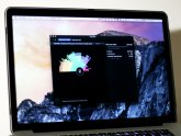 Free software to clean Mac