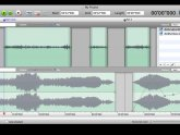 Mac audio editing software