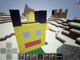 Make a server for free Minecraft