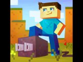 Make a server on Minecraft for free