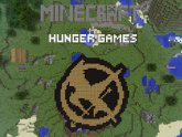 Minecraft Hunger Games server play for free