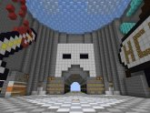 Minecraft server Hosting website free