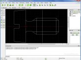 Open source CAD software Mac
