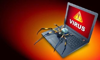 Top 10 Antivirus Of 2015 For Windows 7, 8 PC Or Laptops image photo