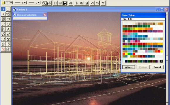 Free Architectural software for Mac