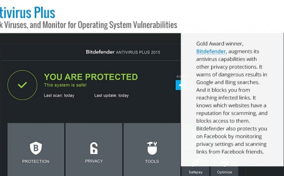 Best free antivirus for Windows 7 2014
