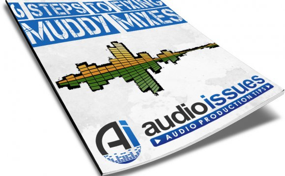 Free audio recording Studio software