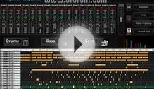 2015 Best Beat Making Software For Pc | Download FREE