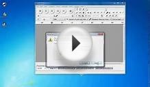 Audacity Download - Free Audio Editor