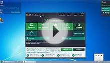 AVG free antivirus 2013 test and review