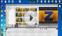 AVS4You 6 1 Free Video Editing Software Download Tutorial