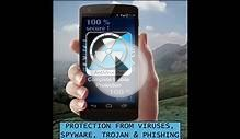 Best Antivirus Complete security suite for Android Mobiles