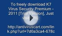 Best antivirus free download