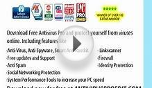 best free antivirus windows xp 2008