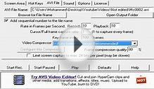 BEST FREE SCREEN RECORDING SOFTWARE [PC] | 2014/2015