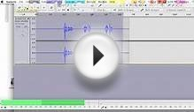 BEST FREE studio voice recording software ever