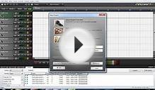best music maker software for recording your music and