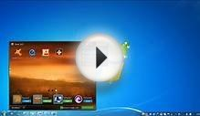 Best Software for windows 7