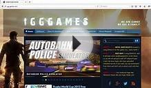 Best Website To Download PC Games For Free! 2015