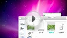 Camouflage Mac application download link and review