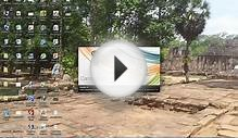 Camtasia Screen Recorder Video Editing Software | free